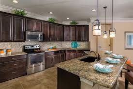 Kb Home Design Studio Houston New Homes For Sale In Wimauma Fl Mirabella Community By Kb Home
