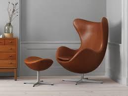 Armchair Tables Fritz Hansen Furniture Danish Modern Chairs Tables Sofas