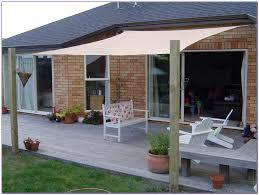 patio sail shade posts patios home decorating ideas ngzyonmywk