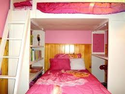 Princess Room Decor Princess Room Decor Ideas Disney Princess Bedroom Decorating Ideas