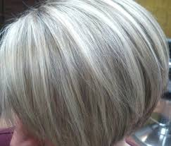 photos of gray hair with lowlights image result for gray hair highlights and lowlights hairs