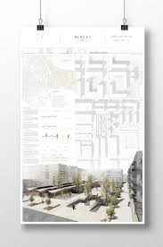Gift For Architect 25 Best Architecture Layout Ideas On Pinterest Architecture