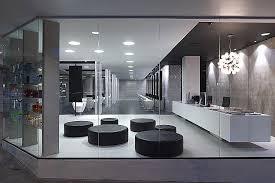 salon cuisine milan salon cuisine milan fresh cuisine project for a luxury wellness