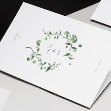 program paper venamour
