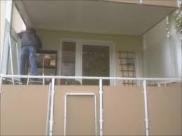 sonnenschutz balkon ohne bohren ehrfurcht gebietend sonnenschutz fenster außen ohne bohren fotos