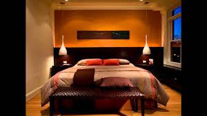 Orange Bedroom Ideas Adults Orange Bedroom Decorating Ideas Youtube