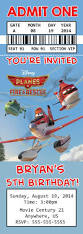 best 25 disney planes birthday ideas on pinterest planes