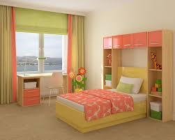 Storage Units For Bedrooms 63 Bedroom Storage Ideas And Design