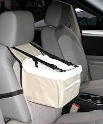 porta per auto borsa porta per auto trasportino auto animali domestici