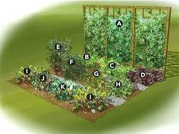 Veggie Garden Design Ideas Veggie Garden Ideas Small Vegetable Garden Ideas More Vegetable