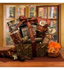 s day delivery gifts 31 best fathers day gift baskets delivery images on