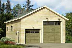 garages with living quarters house plans with rv garage attached unique port home modern small