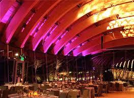 nwa wedding venues 46 best nwa wedding locations images on wedding