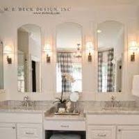 Double Sink Vanity Mirrors Narrow Bathroom Vanity Mirrors Insurserviceonline Com