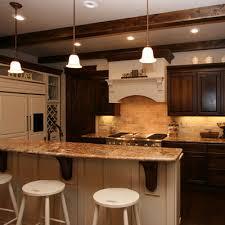 Kitchen Cabinet Led Downlights 1w Led Cabinet Down Light Led Down Lights