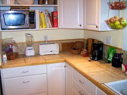Small Kitchen Island Designs Ideas Plans Awesome Small Island Design Ideas With Black Building Small Small