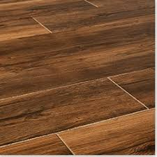 Wood Floor Ceramic Tile Ceramic Porcelain Tile Wood Grain Look Builddirect