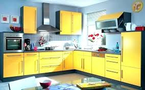 yellow kitchen theme ideas grey and yellow kitchen how to decorate the kitchen yellow