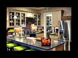 kitchen lighting ideas for low ceilings review 2016 youtube