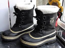 sorel womens boots uk coffee sorel sorel shoes shop uk womens black sorel caribou