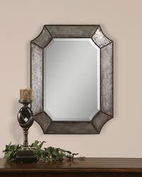 mirror designs fancy decorative mirror designs