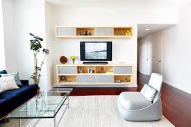 Minimalist Entertainment Center by Furniture Mesmerizing Floating Entertainment Center For Home