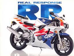 honda honda cbr400rr moto zombdrive com