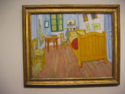 vincent van gogh bedroom file wlanl minke wagenaar vincent van gogh 1888 the bedroom jpg