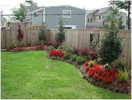backyards impressive landscape design ideas backyard