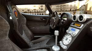 koenigsegg ccx engine november 2011 koenigsegg ccx