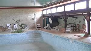 modele de terrasse couverte maison avec piscine couverte youtube