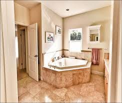 neutral color bathroom design ideas 2016 bathroom ideas u0026 designs