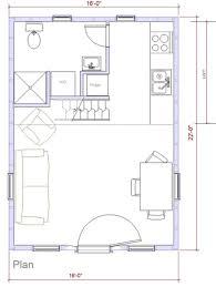 old farmhouse house plans farm style house plans perth