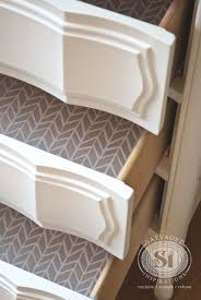 the best kitchen cabinet shelf liner pin on home improvements