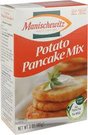 potato pancake mix manischewitz manischewitz potato pancake mix inspires best dinner in weeks