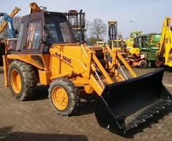case 580g 580 g construction king loader backhoe tractor owner