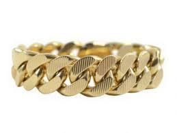 anting emas 24 karat gelang emas toko emas murni berkualitas