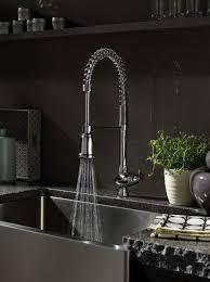 Kitchen Sink Faucets 31 Best Kitchen Faucet Images On Pinterest Bridges Hardware And
