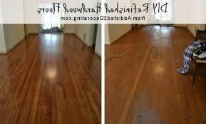 Hardwood Floor Refinishing Products Hardwood Floor Refinishing Products Reviews 100 Images 63
