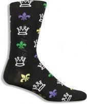 mardi gras socks mardi gras bunting mardi gras party mardi gras and