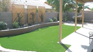 minimalist philosophy in gardening u2014 saturday magazine u2014 the