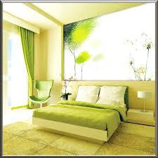Schlafzimmer Farbe Tipps Die Besten Farben Für Schlafzimmer 19 Ideen Wohnen Mit Farben