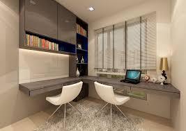 3 Bedroom Hdb Design Home Renovation Singapore Part 2