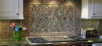 mosaic tile backsplash kitchen wall galleries unique backsplash tile