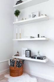 lack ikea ikea lack shelf lack ikea floating shelves ideas