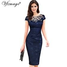 popular woman dresses buy cheap woman dresses lots from china