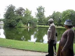 princess diana gravesite lake oval diana s tomb althorp uk youtube