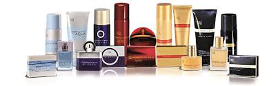 Personal Care Itc Personal Care Products Business
