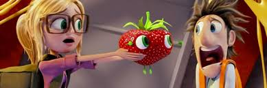 cloudy chance meatballs 2 interview writers talk sequel