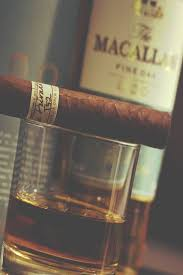 Royal Comfort Cigarillos 95 Best Spirits Images On Pinterest Cigars Cocktail Menu And